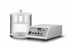 广州标际 密封试验仪GBPI®GB-M