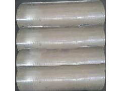 白牛皮纸厂家批发挂面纸30克卷筒白牛皮纸
