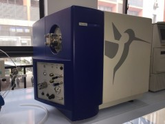 Waters Micromass LCT液质联用仪