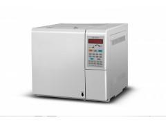 广州标际 气相色谱仪BPI®GC-9801
