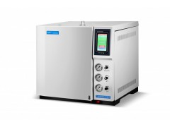 广州标际 气相色谱仪BPI®GC-9802