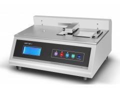 广州标际 摩擦系数测定仪GBPI®GM-1
