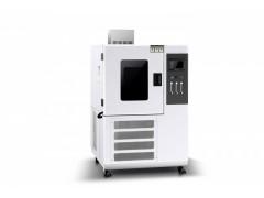 广州标际 气调保鲜箱GBPI®GQ-160A