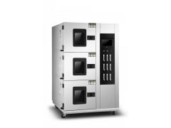 广州标际 气调保鲜箱GBPI®GQ-300