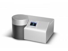 广州标际 气体透过率测定仪GBPI® N500G