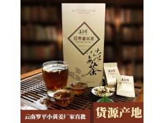 黑糖姜丝红枣茶独立包装暖宫驱寒大姨产地货源厂家直批黑糖姜母茶