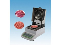 肉制品水分分析仪