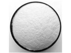 现货供应永安牛磺酸原厂原貌,保质保量,量大价优
