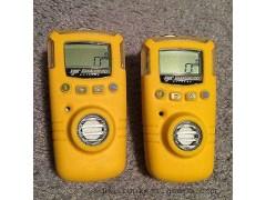 BW 便携式一氧化碳 煤气泄漏报警器 GAXT-M-DL