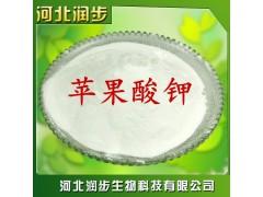 苹果酸钾在食品加工中的应用