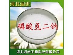 磷酸氢二钠在食品加工中的应用
