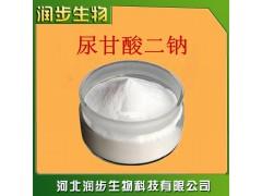尿甘酸二钠在食品加工中的应用