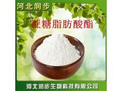蔗糖脂肪酸酯(SE-13)在食品加工中的应用