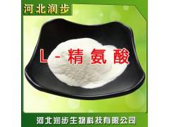 L-精氨酸在食品加工中的应用