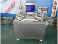 DXF-6小康牌旋转式封盒气调包装机