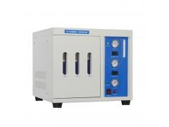 气相色谱专用氮氢空一体机发生器