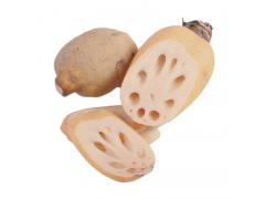 【莲藕 鲜藕】新鲜现挖脆甜嫩菜莲藕美食营养佳品