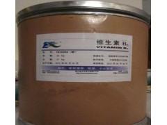 维生素B6生产厂家报价