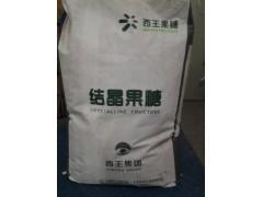 西王果糖生产厂家报价