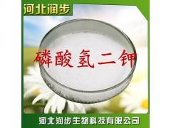 磷酸氢二钾在食品加工中的应用