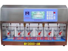 食品通用六联混凝试验搅拌机-实验室搅拌器-混凝速度梯度计算