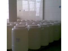 麦芽糖浆生产厂家报价