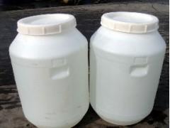 果脯糖浆生产厂家报价