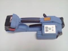 维修OR-T200电动打包机