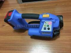 维修OR-T250手提电动打包机