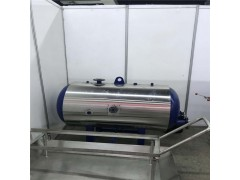 养殖场湿化机 湿化机设备 湿化机价格