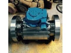 Q347F-900LB美标高压锻钢球阀