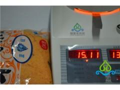 肉松水分快速测定仪价格