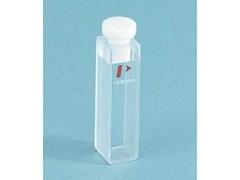 美国PE珀金埃尔默带聚四氟乙烯塞子比色皿