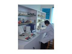 纳米钙水分测定仪功能
