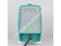 阻垢剂加药泵/反渗透加药泵/次氯酸钠加药泵