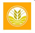 2018第中国(山东)精品粮油暨粮食加工机械展览会