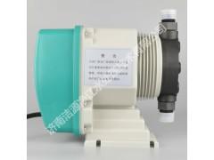 新道茨计量泵/NEWDOSE计量泵/电磁隔膜计量泵