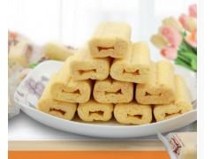 夹心米饼生产加工设备
