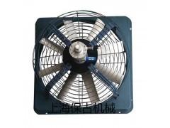 壁式气动风扇CF-14气动壁式排风扇