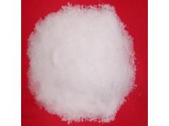 郑州宏兴食品级防腐剂脱氢乙酸钠作用