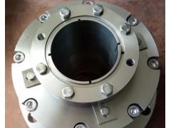泵用机封-凝结水泵用机封