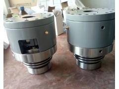 石灰浆供浆泵用机封-泵用机封-机械密封