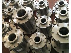 高压釜用机械密封-反应釜机械密封件