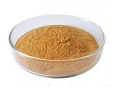 郑州宏兴食品级抗氧化剂茶多酚 茶多酚用法