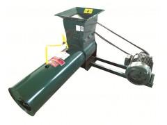 加工红薯粉淀粉机器 土豆淀粉加工成套设备