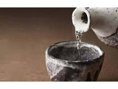 蒸馏酒检测