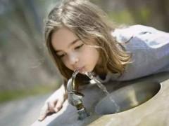 直饮水检测