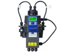 在线浊度分析仪 Prosan 8200