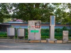 山西晋中全自动豆干机设备 加工豆腐干的机器生产线价格