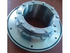 脱硫循环泵用机械密封-机械密封制造